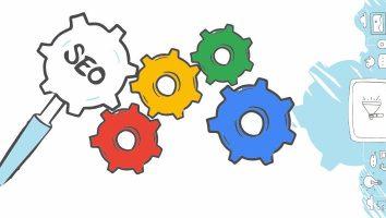 ارتباط سئو و بازاریابی محتوا