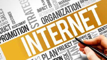 9 روش موثر در تبلیغات اینترنتی